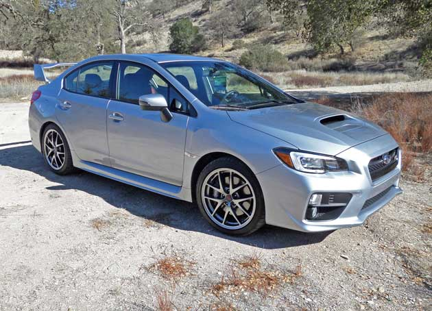 Subaru-WRX-STI-RSFS