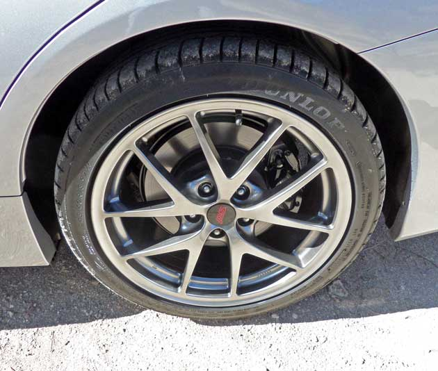 Subaru-WRX-STI-Whl