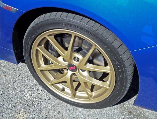 Subaru-WRX-STI-WhlG