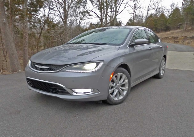 Chrysler-200C-FF