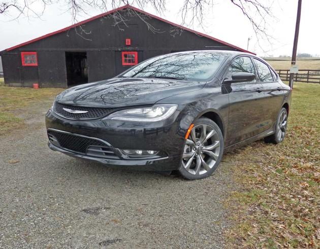 Chrysler-200S-FF