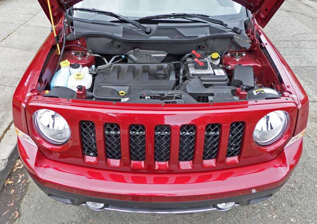 Jeep-Patriot-Eng