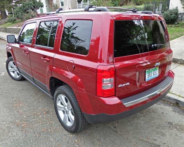 Jeep-Patriot-RR