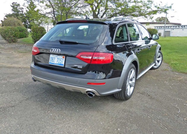 Audi-allroad-RSRR