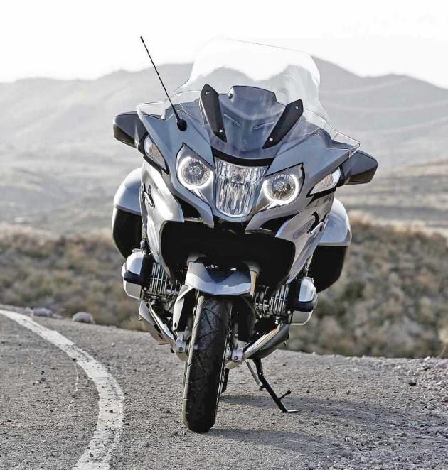 BMW-R-12000-RT-FF