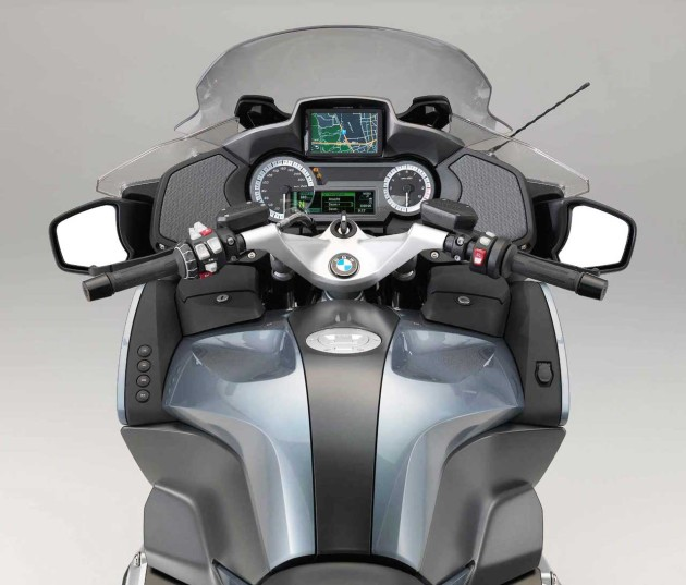 BMW-R-1200RT-Dash
