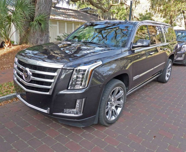 Cadillac-Escalade-ESV-LSFF