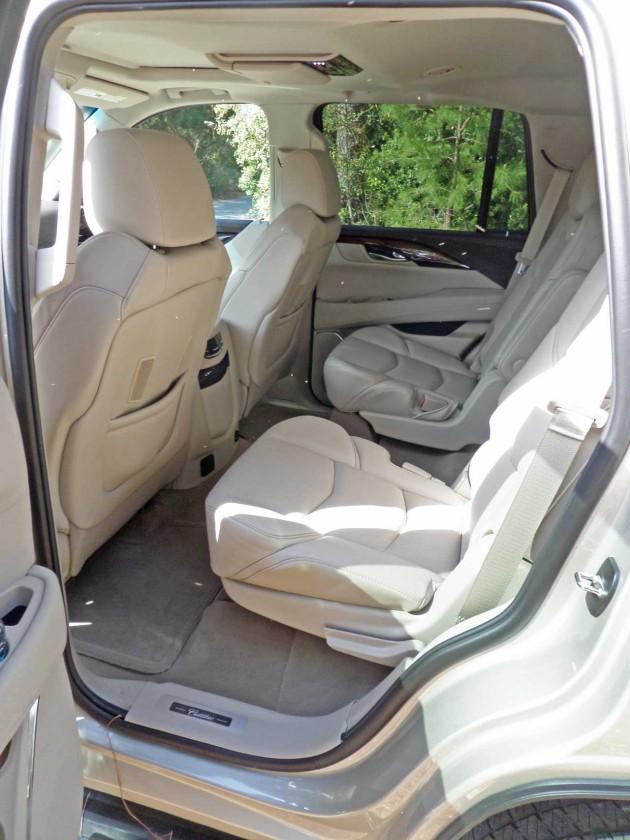 Cadillac-Escalade-RR-St