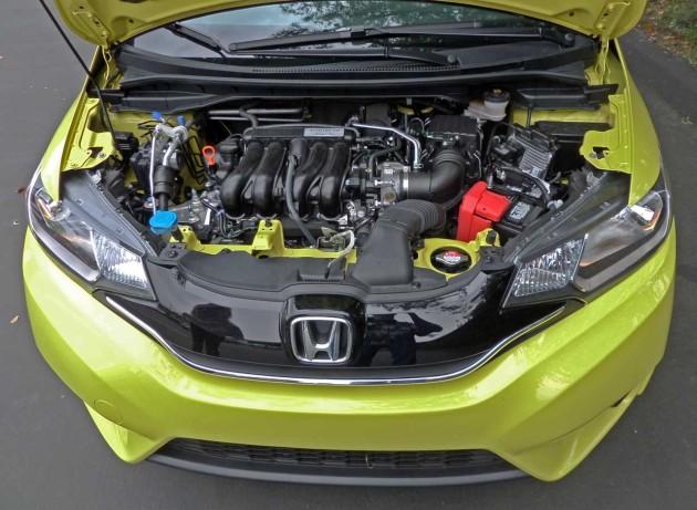 Honda-Fit-Eng