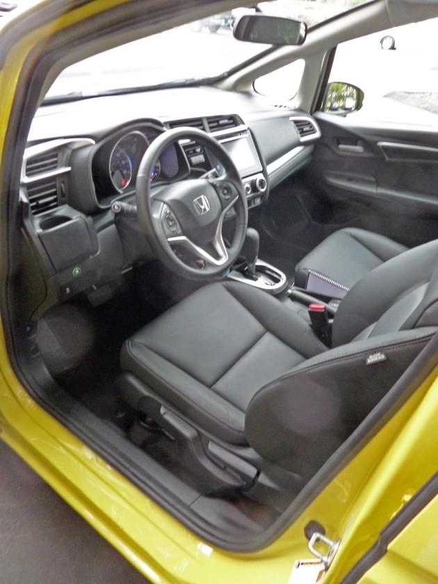 Honda-Fit-Int