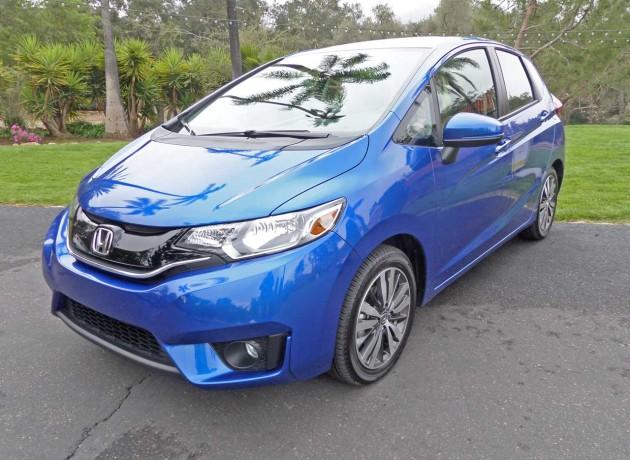 Honda-Fit--LSFB