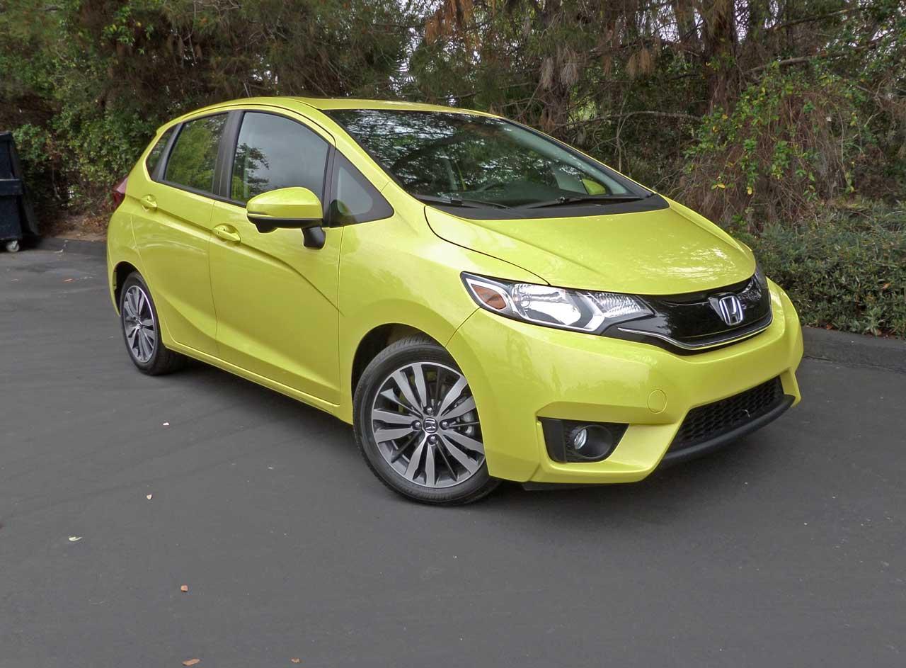 Honda-Fit-RSF