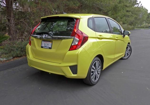 Honda-Fit-RSR
