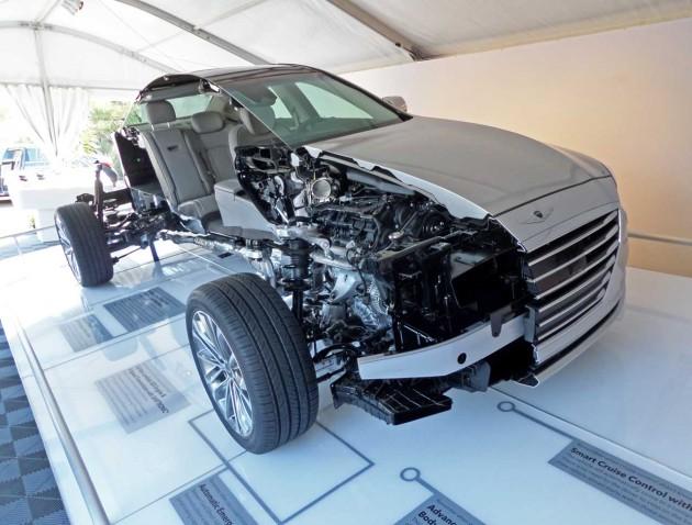 Hyundai-Genesis-FF-CTawy