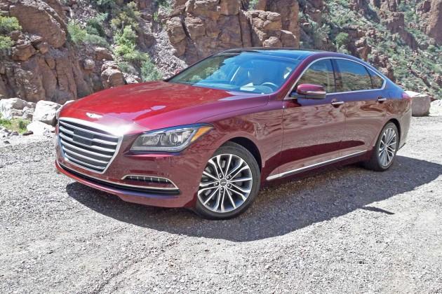Hyundai-Genesis-LSFF