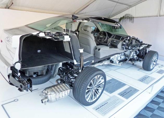 Hyundai-Genesis-RR-CTawy