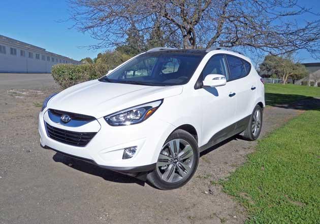 Hyundai-Tucson-FFLS
