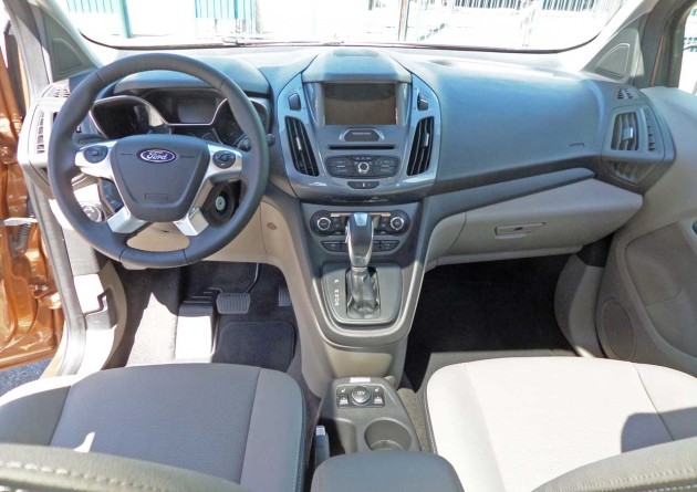 Ford-Transit-Connect-Dash