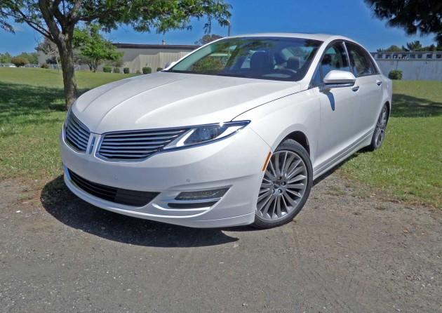 Lincoln-MKZ-Hybrid-LSFF