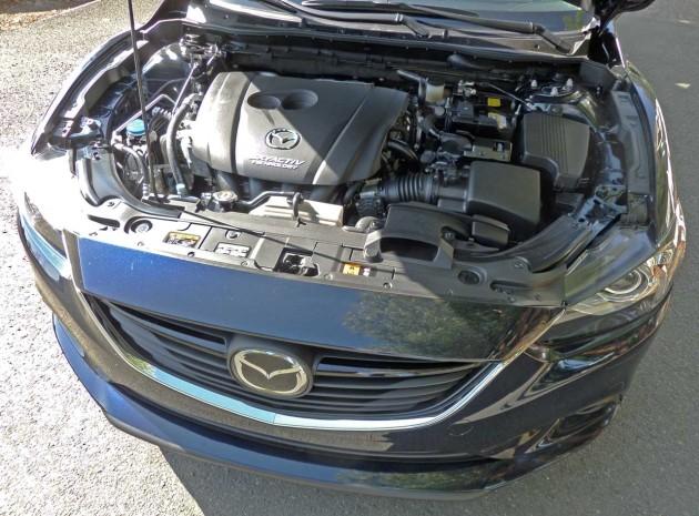 Mazda6i-Eng