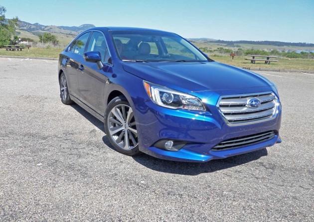 Subaru-Legacy-RSF