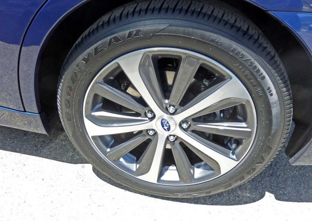 Subaru-Legacy-Whl