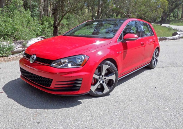 VW-Golf-GTI-LSF
