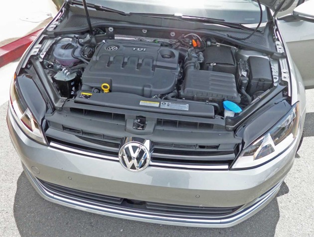 VW-Golf-TDI-Eng