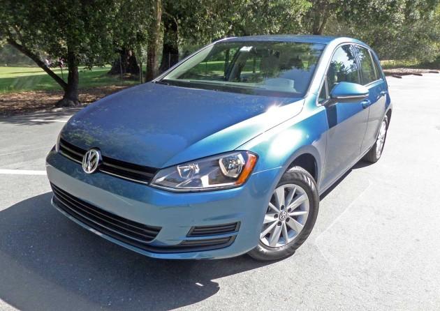VW-Golf-TSI-LSF