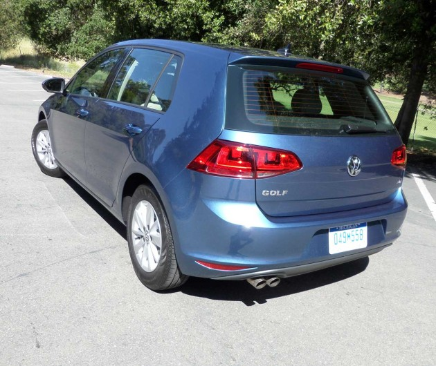 VW-Golf-TSI-LSR