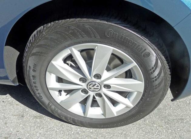 VW-Golf-TSI-Whl