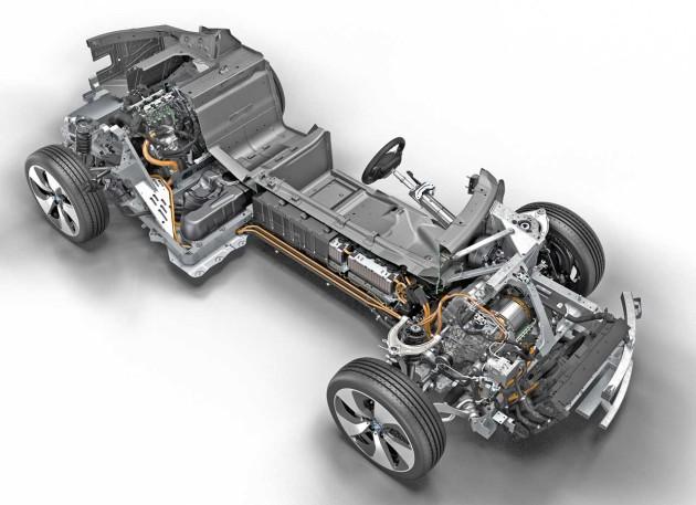BMW-i8-CTawy