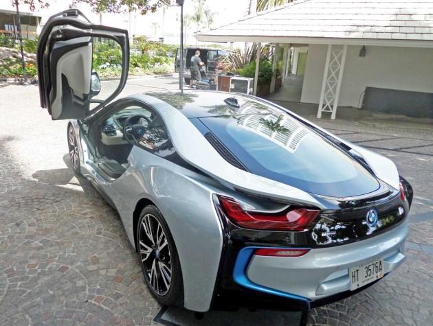 BMW-i8--LSR-DO