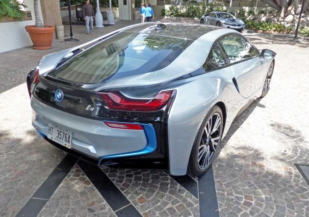 BMW-i8--RSR