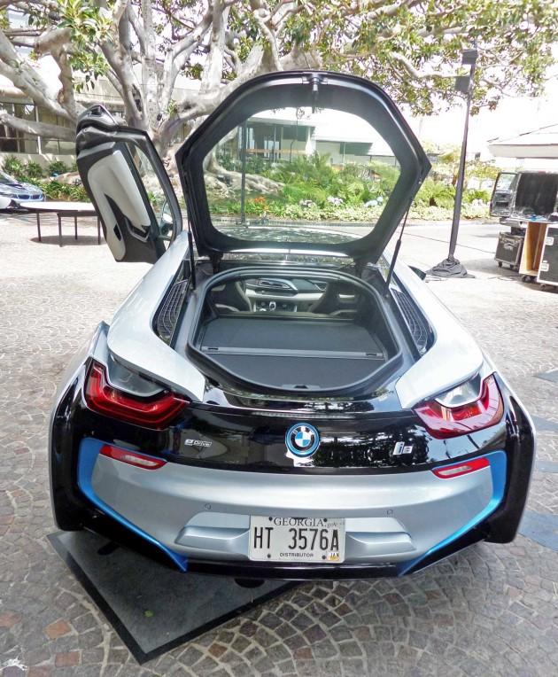 BMW-i8-Rhtch