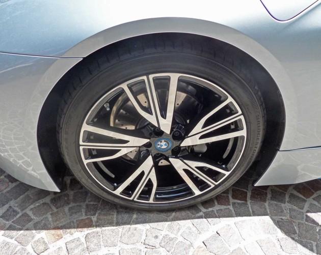 BMW-i8-Whl