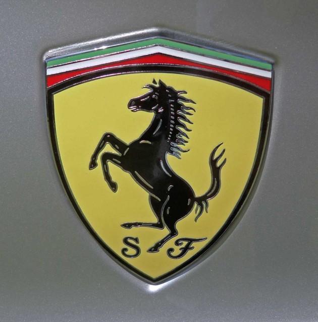 Ferrari-FF-Bdge
