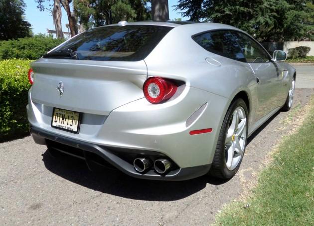 Ferrari-FF-RSR