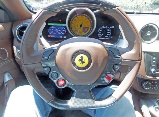 Ferrari-FF-Stg-Whl