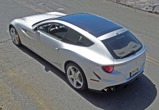 Ferrari-FF-TLSR