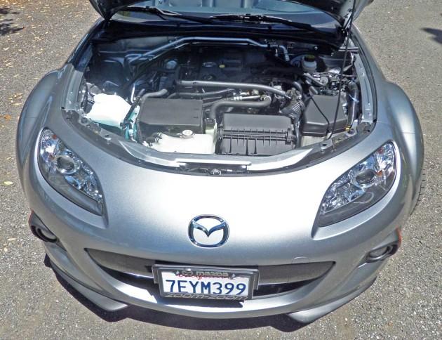 Mazda-MX-5-GT-Eng