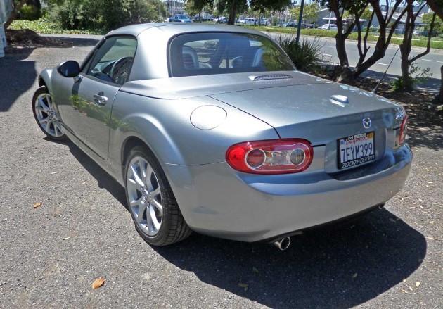 Mazda-MX-5-GT-LSRTU