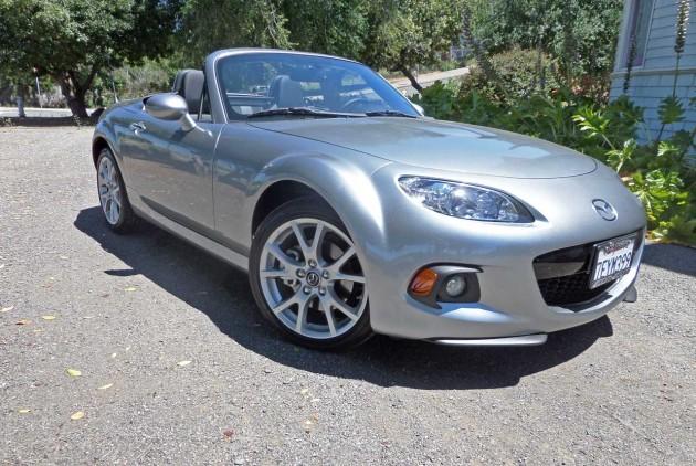 Mazda-MX-5-GT-RSFTD