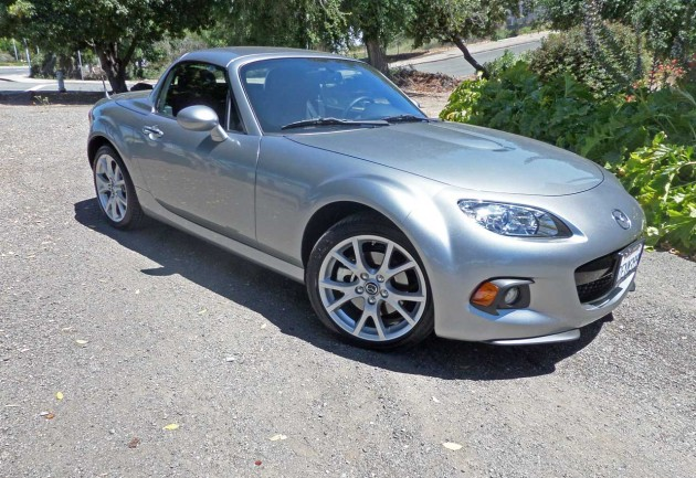 Mazda-MX-5-GT-RSFTU