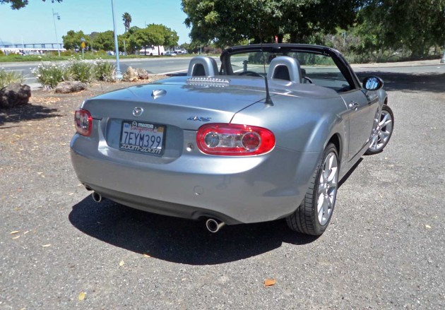 Mazda-MX-5-GT-RSRTD