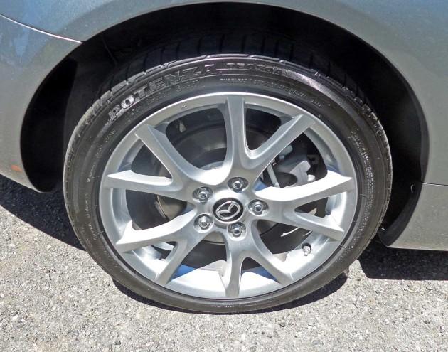Mazda-MX-5-GT-Whl