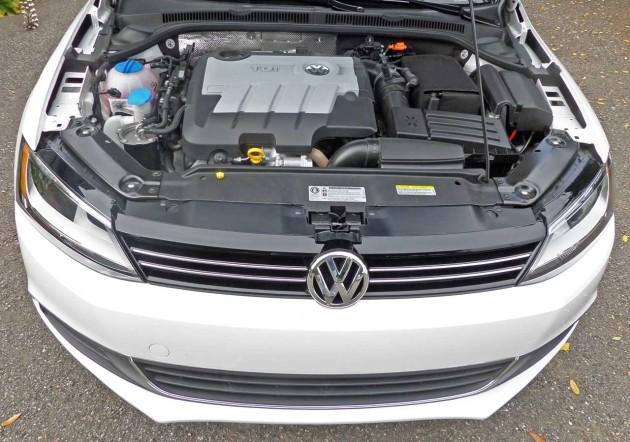 VW-Jetta-TDI-Eng
