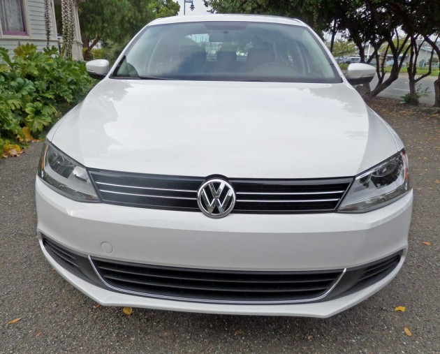 VW-Jetta-TDI-Nose