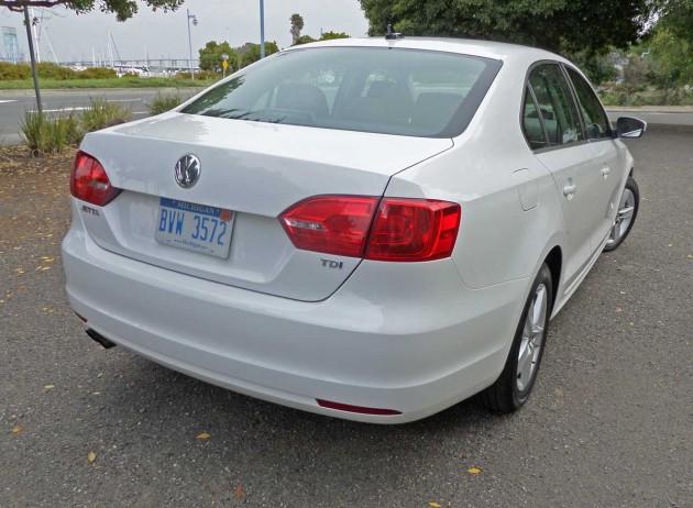 VW-Jetta-TDI-RSR