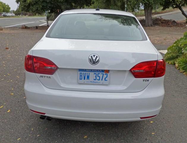VW-Jetta-TDI-Tail
